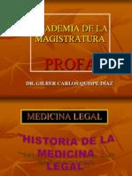 academiadelamagistratura2-110324134041-phpapp02