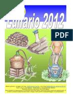 Lunario_2012