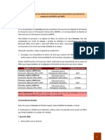 Instructivo-Formatos