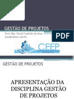 Apresentaçao (2)