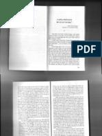 Carta-Prologo de Juan Valera a Azul