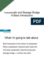 anintroductiontowastewaterandsludgeprinciples-13057529152001-phpapp01-110518161334-phpapp01