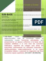 EXPOSICION de la Sub-base y base.pptx