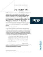 Revit Bim Transitioning-To-bim FR