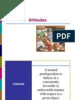Attitudes.ppt