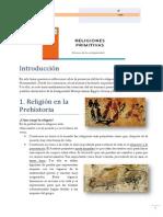 apuntes religiones primitivas (2)
