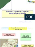 delmo_pinho