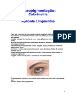 apostilascomplementares-micropigmentao-130307010707-phpapp01