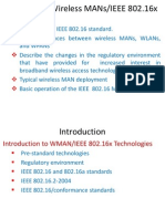 Broadband_Wireless.pptx