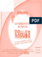 Boletín 35 agosto-septiembre 2013.pdf