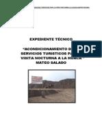 Exp Tecnico