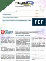 Integração 280 - 19/09/2013