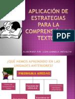 Aplicaci n de Estrategias Para La Comprensi n de Textos 2[1]