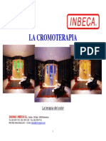cromoterapia.pdfLaterapiadelcolor