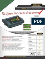 vc accu-pro brochure quick print 11-9-2