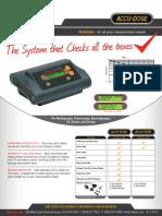 vc-accu-dose-brochures-qp-11-9-1