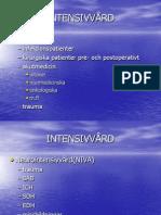 Introduktion IVA