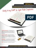 vc-dapcheck-plus-brochure-qp-12-7-19