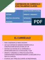 datos_generales