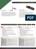 vc-mas-sensors-spec-sheet-qp-12-7-30