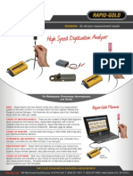 vc-rapid-gold-brochure-qp-12-7-230