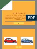 adjetivos_2