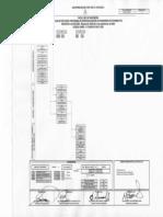 Plan de Estudio U MILITAR Pavimentos
