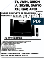 CURSO_TV_CHINAS