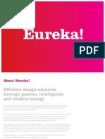 Eureka Feliz 18 de Septiembre :D