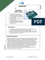 Brochure Edukit08 Ed