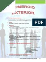 Clases de Comercio Exterior[1] (2)