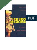 Historia Do Teatro Brasileiro