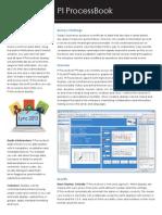 DS_PI ProcessBook_LT_EN.pdf