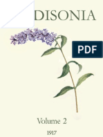 Addisonia Vol 02.pdf