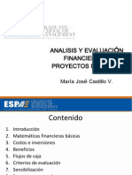 Https Metis.espae.espol.edu.Ec Tmp 163098 Apuntes001 Evaluacion Financiera Mayo2013-Completa