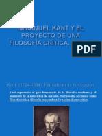 Tema_5 Kant