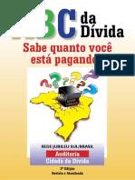 ABC da Dívida