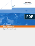 Manual Del Usuario_GNSSolutions