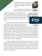 A 40 años del golpe cívico-militar- 11 de septiembre de 2013.pdf