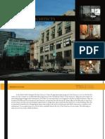 BAR Architects Journal