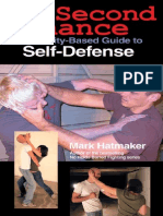Guide to Self Defense
