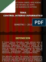 3_ControlInterno