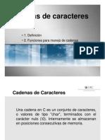 Cadenas Pp t