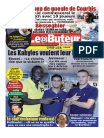 1829_PDF_du_20_09_2013