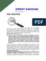 job ana.doc