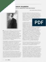 EMILIO VILLANUEVA_ARQ-BOL.pdf