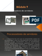 processadoresdeservidoresapresentao-110114092512-phpapp02