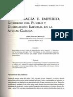 Robertson Democracia+e+Imperio. 2004