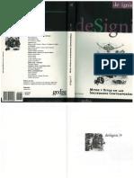 designis9