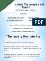 tiempos y movimientos taylor nuevo.pptx